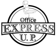 Home Office Corporate Offices Upper Peninsula Office Furniture Office Chairs, Office Solutions